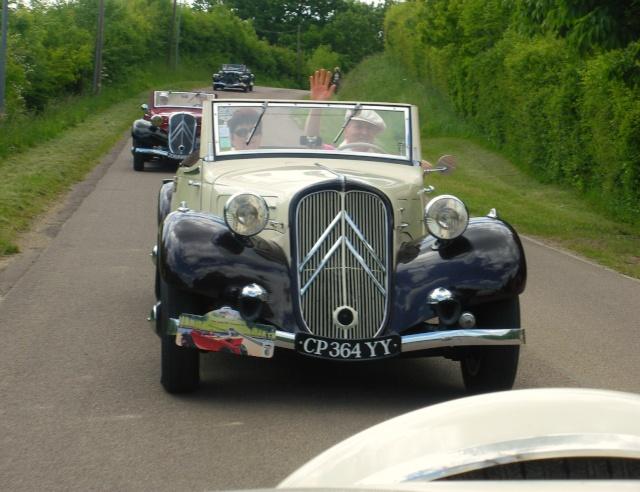 Rallye des Carrosseries Spéciales de Traction en Bourgogne Cab_7_27