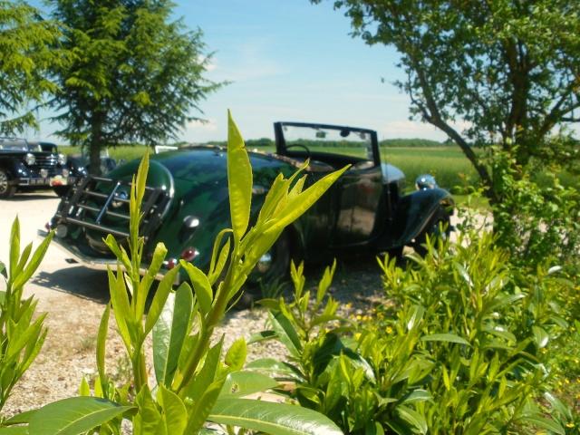 Rallye des Carrosseries Spéciales de Traction en Bourgogne Cab_7_28