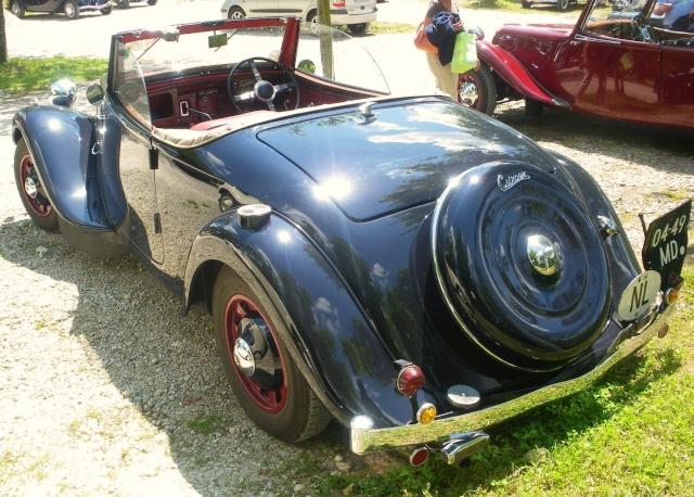Rallye des Carrosseries Spéciales de Traction en Bourgogne Cab_sl20