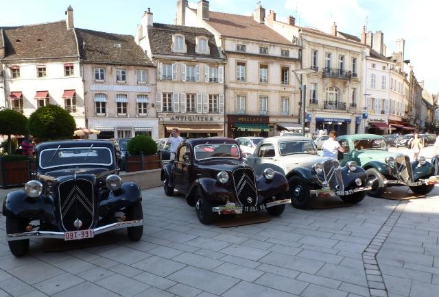 Rallye des Carrosseries Spéciales de Traction en Bourgogne Cccs_214