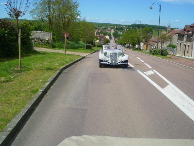 Rallye des Carrosseries Spéciales de Traction en Bourgogne Imgp1530