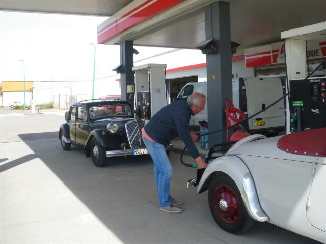 Rallye des Carrosseries Spéciales de Traction en Bourgogne Imgp1534