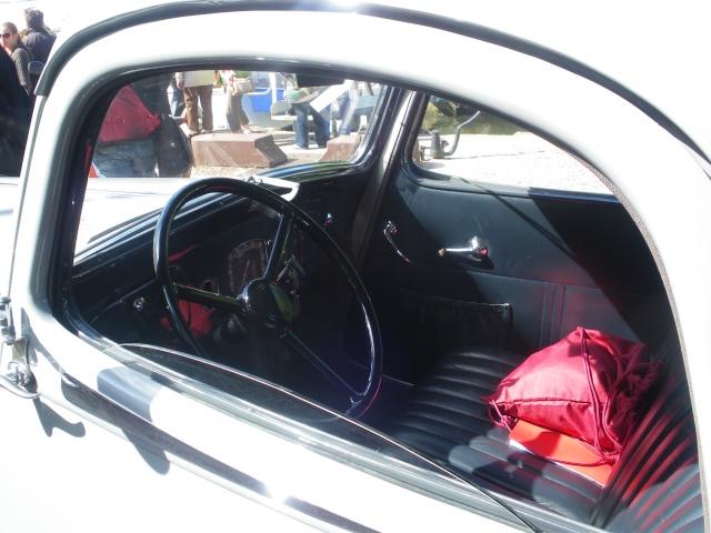 Rallye des Carrosseries Spéciales de Traction en Bourgogne Imgp1613