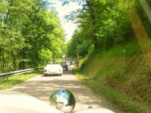 Rallye des Carrosseries Spéciales de Traction en Bourgogne Imgp1620