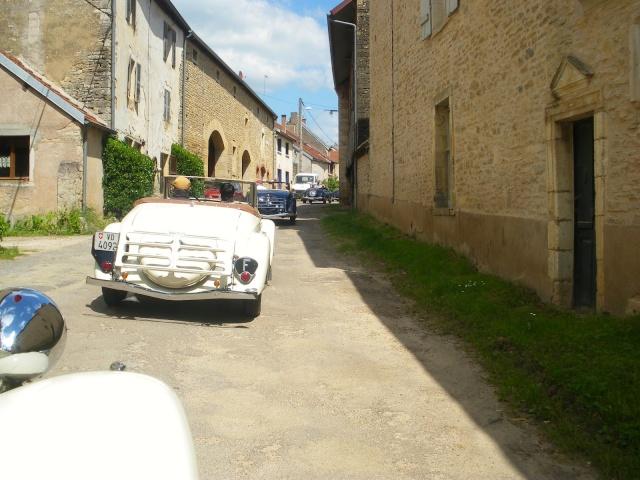 Rallye des Carrosseries Spéciales de Traction en Bourgogne Imgp1621