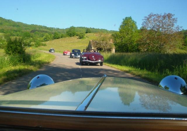 Rallye des Carrosseries Spéciales de Traction en Bourgogne Imgp1712