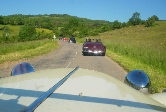 Rallye des Carrosseries Spéciales de Traction en Bourgogne Imgp1713