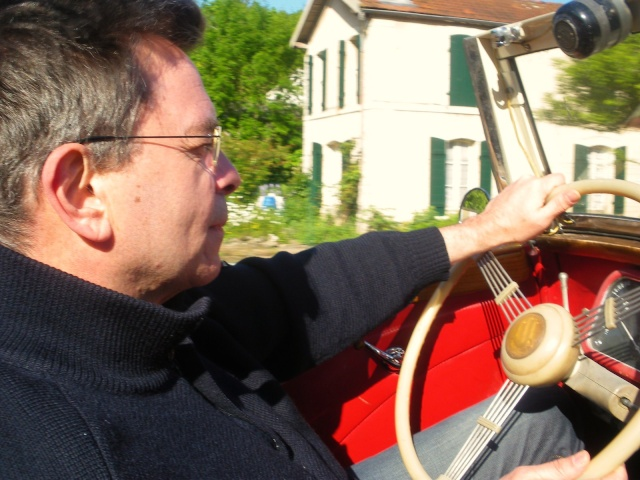 Rallye des Carrosseries Spéciales de Traction en Bourgogne Imgp1714