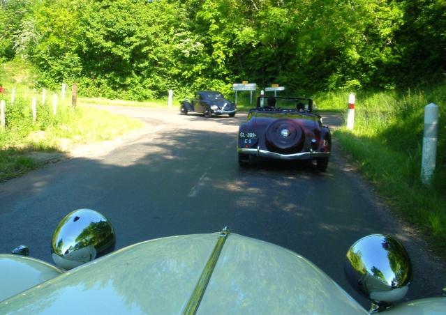 Rallye des Carrosseries Spéciales de Traction en Bourgogne Imgp1715