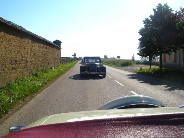 Rallye des Carrosseries Spéciales de Traction en Bourgogne Imgp1716
