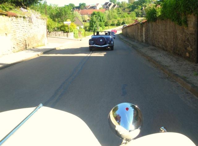 Rallye des Carrosseries Spéciales de Traction en Bourgogne Imgp1717