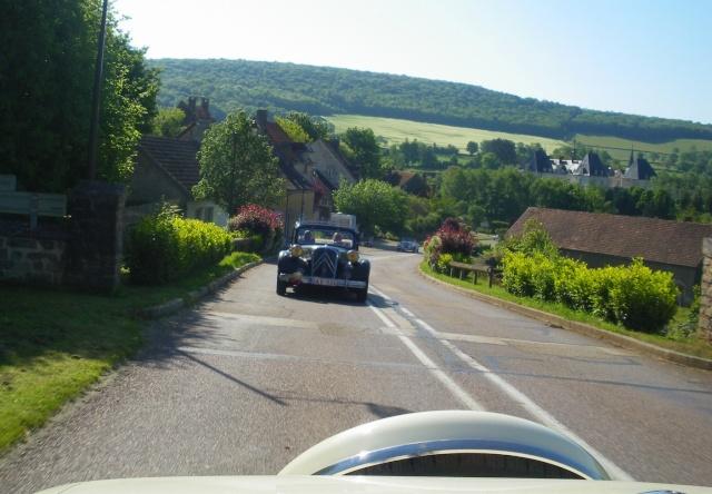 Rallye des Carrosseries Spéciales de Traction en Bourgogne Imgp1718