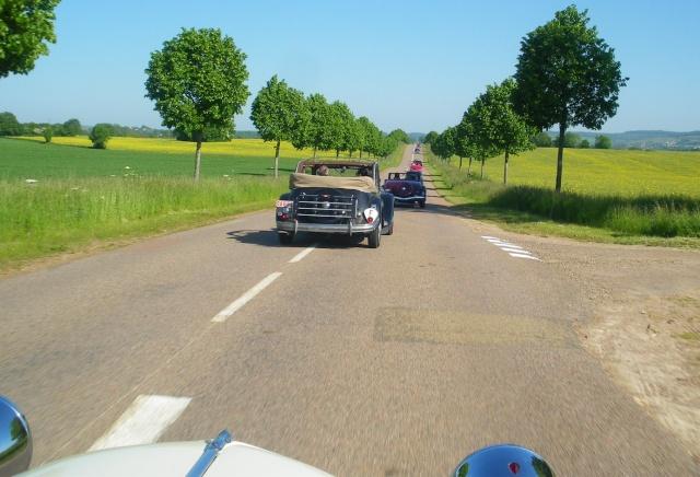 Rallye des Carrosseries Spéciales de Traction en Bourgogne Imgp1719