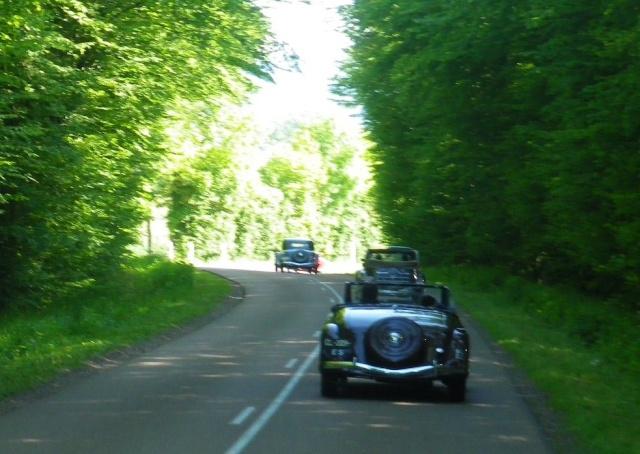 Rallye des Carrosseries Spéciales de Traction en Bourgogne Imgp1720
