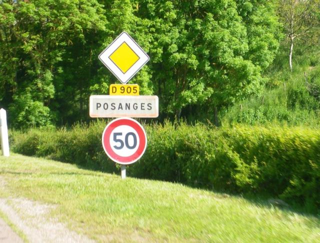 Rallye des Carrosseries Spéciales de Traction en Bourgogne Imgp1721