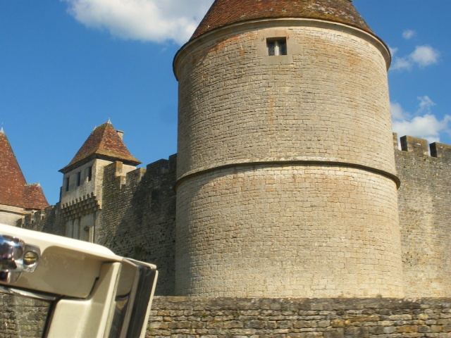 Rallye des Carrosseries Spéciales de Traction en Bourgogne Imgp1724
