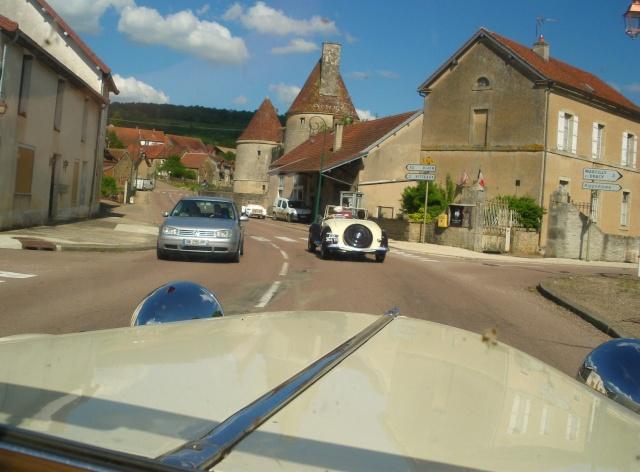 Rallye des Carrosseries Spéciales de Traction en Bourgogne Imgp1725