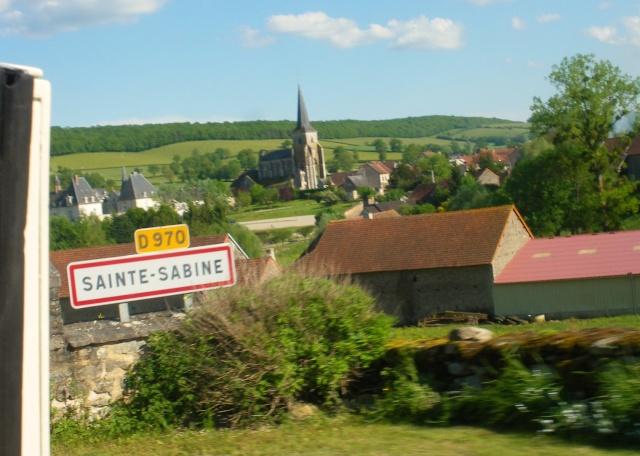 Rallye des Carrosseries Spéciales de Traction en Bourgogne Imgp1726