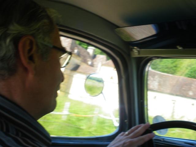 Rallye des Carrosseries Spéciales de Traction en Bourgogne Imgp1812