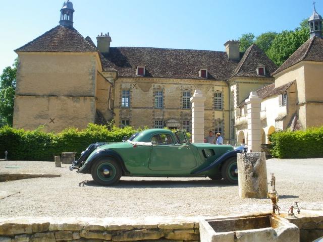 Rallye des Carrosseries Spéciales de Traction en Bourgogne Imgp1815