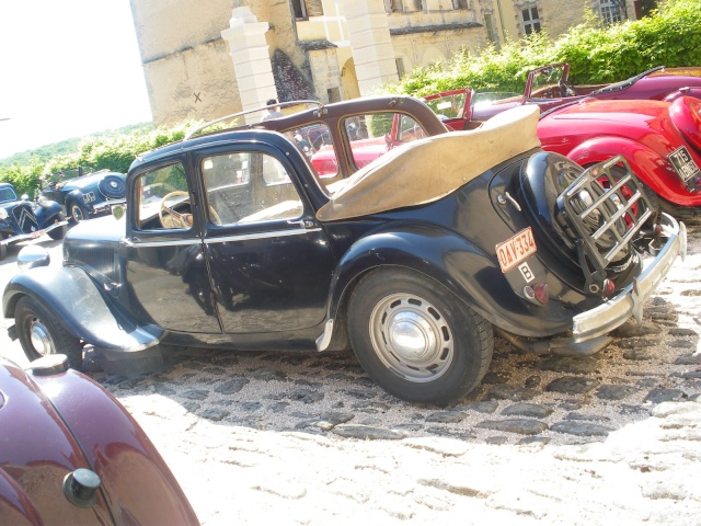Rallye des Carrosseries Spéciales de Traction en Bourgogne Imgp1823