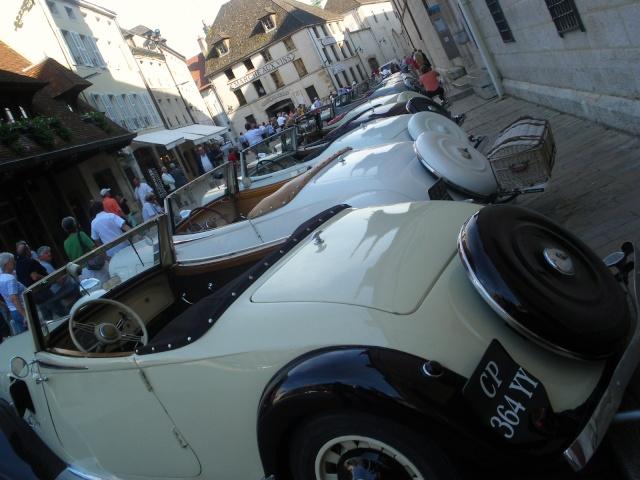 Rallye des Carrosseries Spéciales de Traction en Bourgogne Imgp1838