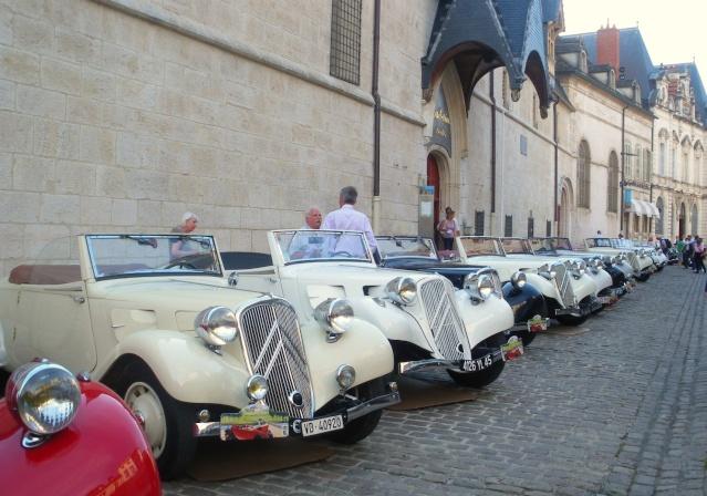 Rallye des Carrosseries Spéciales de Traction en Bourgogne Imgp1839