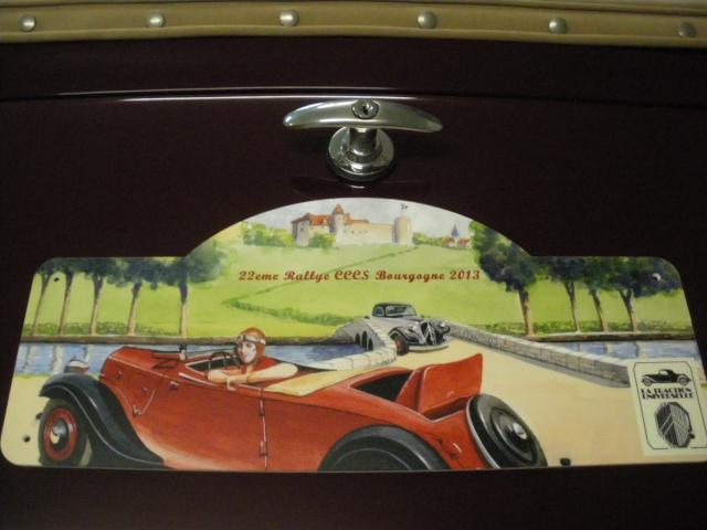 Rallye des Carrosseries Spéciales de Traction en Bourgogne Imgp1910