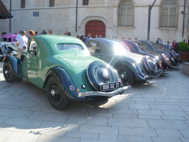 Rallye des Carrosseries Spéciales de Traction en Bourgogne Imgp1914
