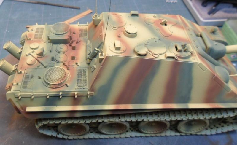 Le Jagdpanther  Dragon 1/35 Sam_0717