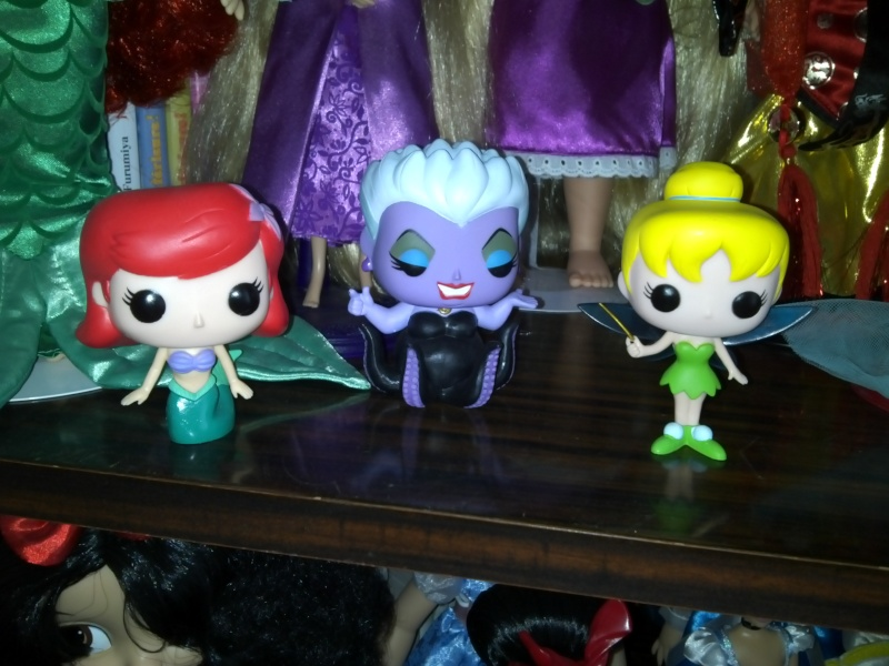 Les funko - Page 2 Img_2054