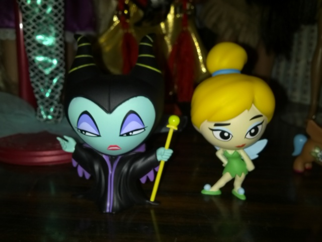 Les funko - Page 2 Img_2055