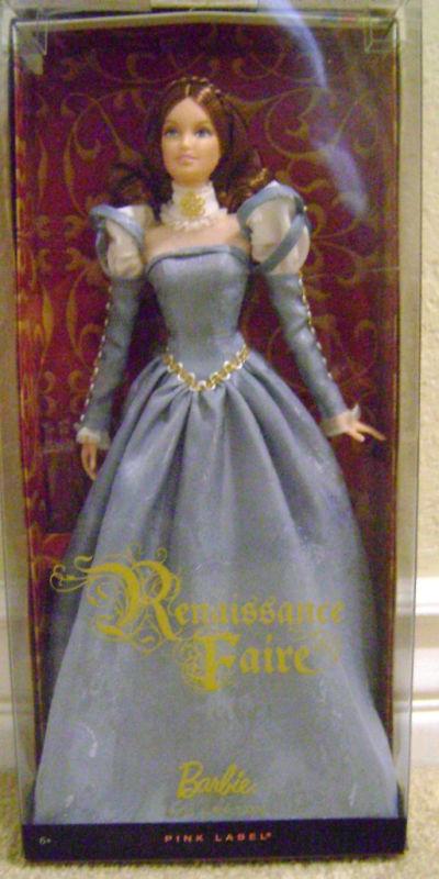 Renaissance Faire Renais10