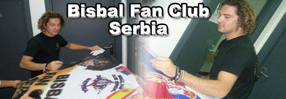 David-Bisbal-Serbia