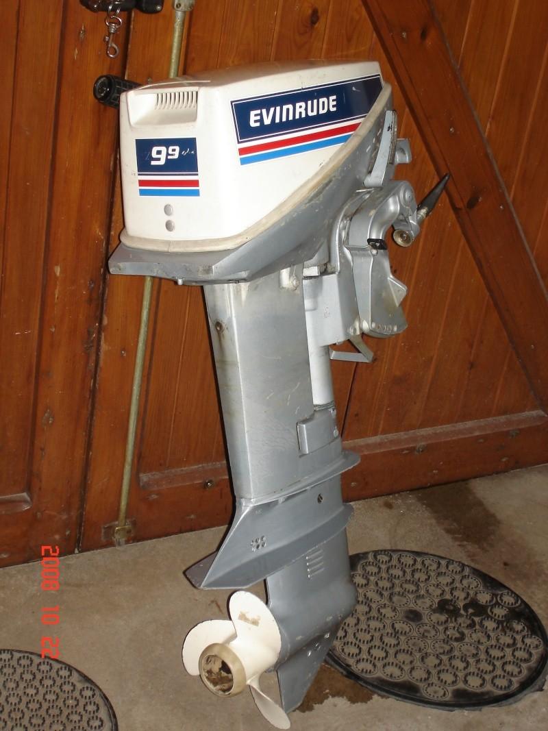 vend barque + remorque + moteur Dsc02321