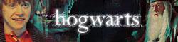 Fiche Partenaire de HOGWARTS. Bann10