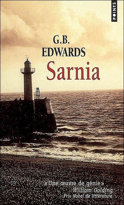 [Edwards, G.B.] Sarnia 97827510