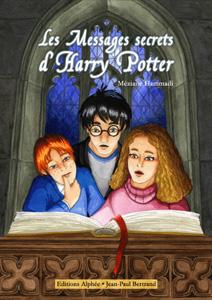 [Hammadi, Méziane] Les messages cachés de Harry Potter Harryp10