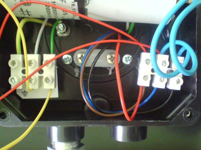 Branchement ventilateur Dsc01811