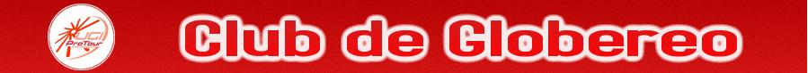 Foro gratis : Club de Globereo - Club de Globere Nuevo_10