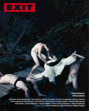 Revista EXIT nº 30 dedicada al Pictorialismo Rev_ex10