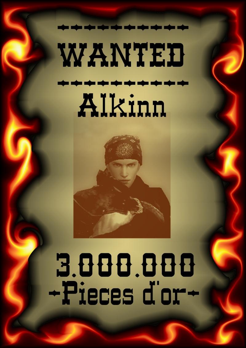 mes (petites) créations Alkinn10