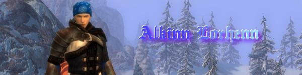 mes (petites) créations Alkinn11