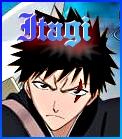 mes (petites) créations Itagi10