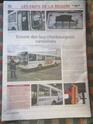 Zéphir-Bus, 14 Bus vandalisés dans le dépôt. Pic_0010