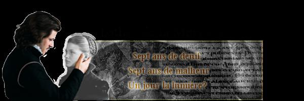 Bannières Lothar13