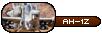 البريداتور للجزائر - صفحة 5 7a42e010
