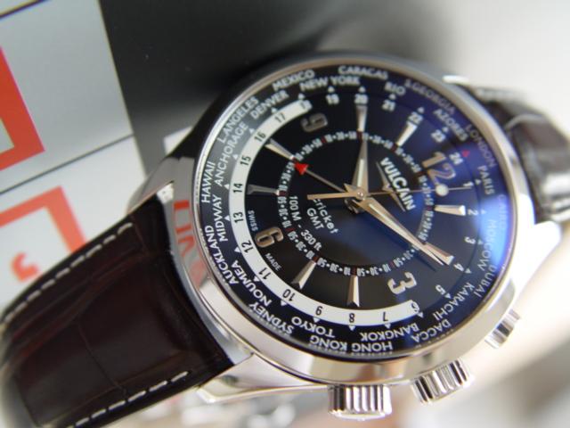 Vos avis sur mon choix de montre BRM V6 Dsc02810