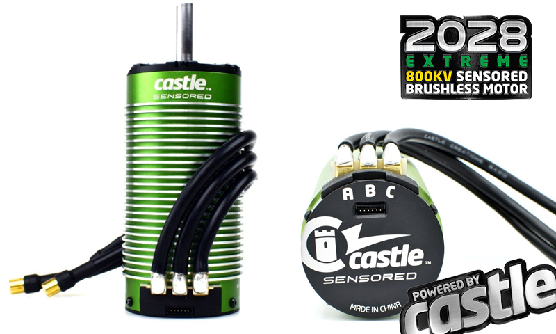 [NEW] Moteur Castle 2028 1Y Sensored par Castle Creation 00_cc10