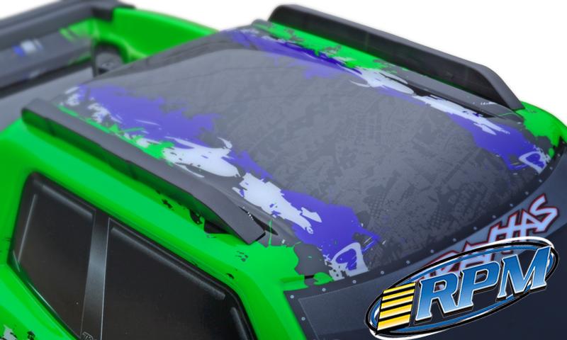 [NEW] Roof Skid Rails pour X-Maxx par RPM Racing 02_tb10